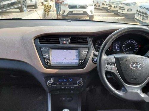 2018 Hyundai Elite i20 Asta 1.4 CRDi MT in Lucknow
