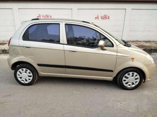 Chevrolet Spark 1.0 2010 MT for sale in Surat