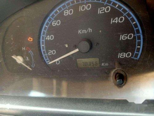 Used 2007 Maruti Suzuki Wagon R LXI MT for sale in Raipur