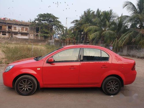 Used Ford Fiesta 2012 MT for sale in Surat