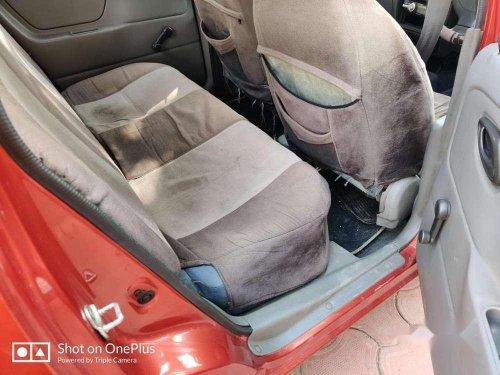 2012 Maruti Suzuki Alto K10 LXI MT for sale in Bhopal