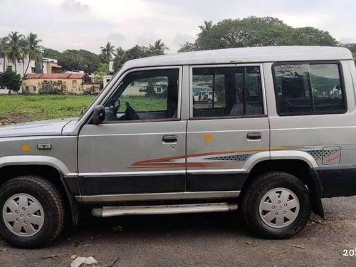 2017 Tata Sumo Victa MT for sale in Chennai-3