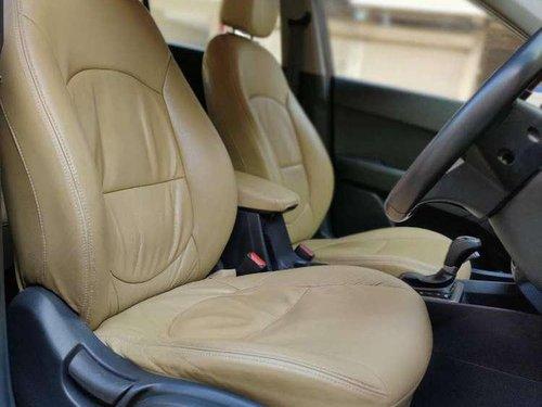 2018 Hyundai Creta 1.6 CRDi SX Option AT for sale in Mumbai