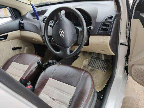 Hyundai Eon D Lite 2012 MT in Chandigarh