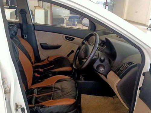Used Hyundai Eon D Lite 2013 MT in Faizabad