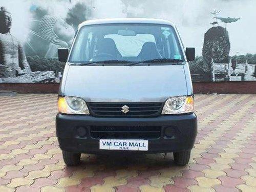 2014 Maruti Suzuki Eeco MT for sale in Pune