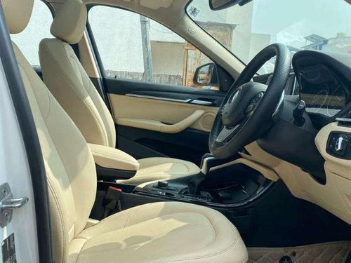 BMW X1 sDrive20d M Sport 2018 AT in Nagpur