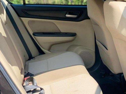 Used Honda Amaze S i-VTEC 2019 MT in Kochi