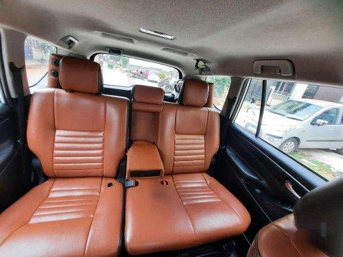 2019 Toyota Innova Crysta MT for sale in Nagar
