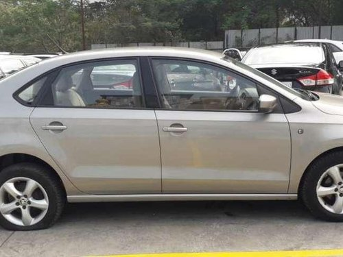 Used Skoda Rapid 2015 MT for sale in Pune-0