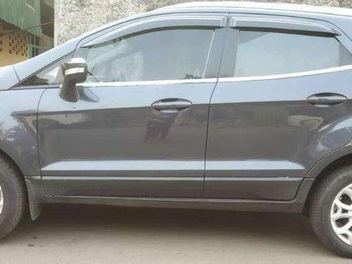 Ford EcoSport 2013 MT for sale in Kolkata
