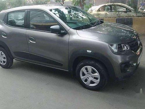 Renault KWID RXL 2018 MT for sale in Noida