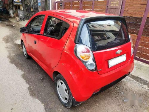 Chevrolet Beat 2013 MT for sale in Chennai