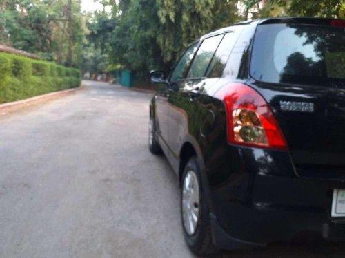 Maruti Suzuki Swift 2010 MT for sale in Vadodara