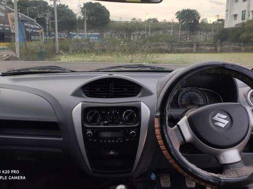 2015 Maruti Suzuki Alto 800 LXI MT for sale in Chennai