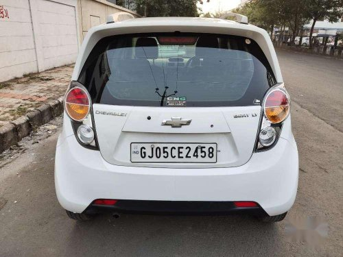 2010 Chevrolet Beat LT MT for sale in Surat