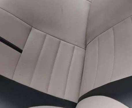 Hyundai Elite i20 Sportz 1.2 2016 MT for sale in Mumbai