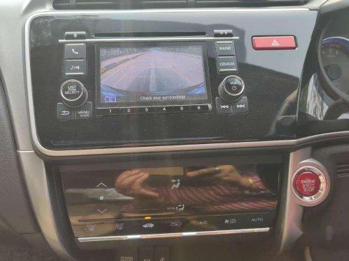 2015 Honda City VX CVT AT in Mumbai