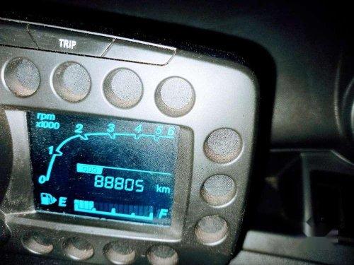 2015 Chevrolet Beat Diesel MT in Coimbatore