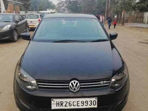 Used 2013 Volkswagen Polo MT for sale in Noida