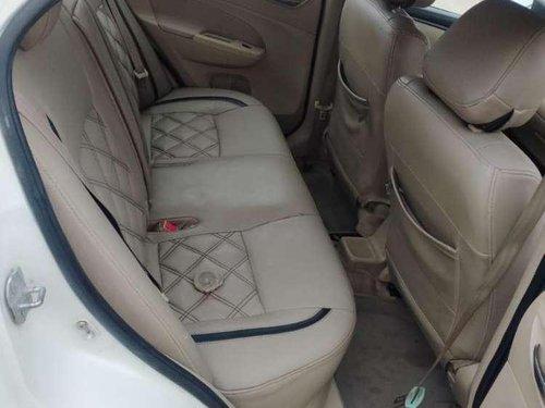 Used Maruti Suzuki Swift Dzire 2013 MT for sale in Sirsa