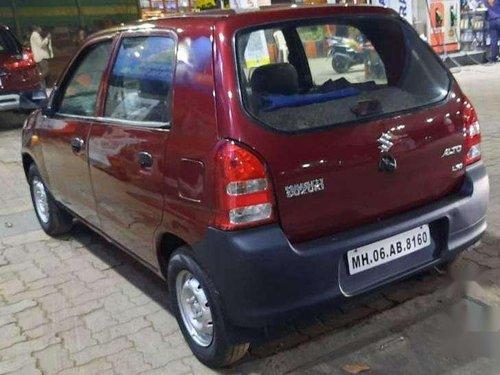 2006 Maruti Suzuki Alto MT for sale in Mumbai