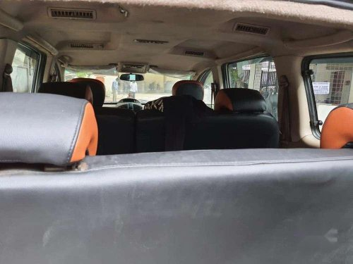 2012 Mahindra Xylo E8 ABS BS IV MT for sale in Nagar