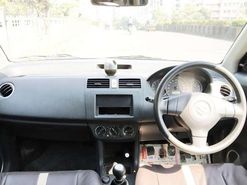 Maruti Suzuki Swift VXI 2010 MT for sale in Mumbai