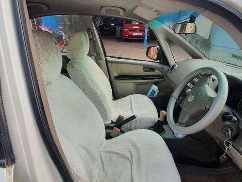 Maruti Suzuki SX4 2012 MT for sale in Mumbai