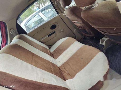 Used 2012 Chevrolet Spark 1.0 MT for sale in Aliganj