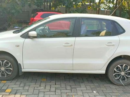 Used Volkswagen Polo 2011 MT for sale in Perumbavoor