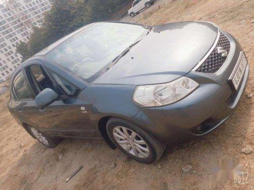 Used Maruti Suzuki SX4 2011 MT for sale in Ahmedabad
