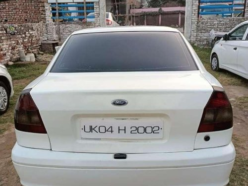 2010 Ford Ikon 1.3 Flair MT for sale in Haridwar