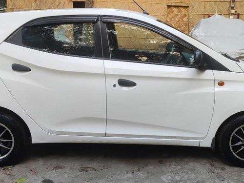 2012 Hyundai Eon Magna MT for sale in Guwahati