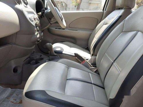 2011 Nissan Micra Diesel MT for sale in Ahmedabad