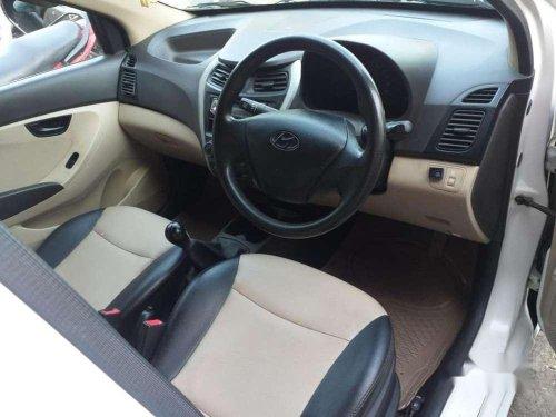 Hyundai Eon Era 2014 MT for sale in Meerut
