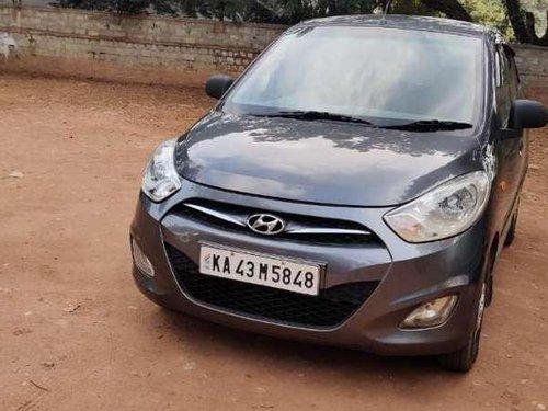 2014 Hyundai i10 1.2 Kappa Magna MT in Nagar