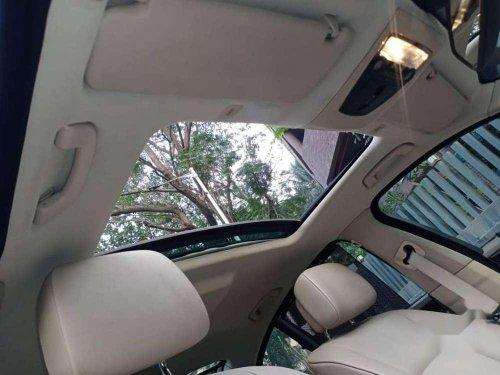 BMW 5 Series 520d Luxury Line 2014 AT in Mumbai