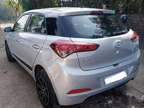 Used Hyundai Elite i20 2015 MT for sale in Chandigarh