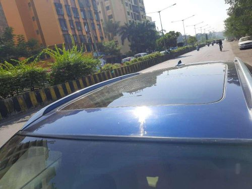 Used BMW X1 sDrive20d xLine 2014 AT in Mira Road