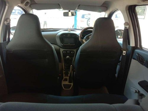 Used 2019 Tata Tiago 1.05 Revotorq XE MT for sale in Udaipur
