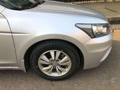 Honda Accord 2011 AT for sale in Kharghar