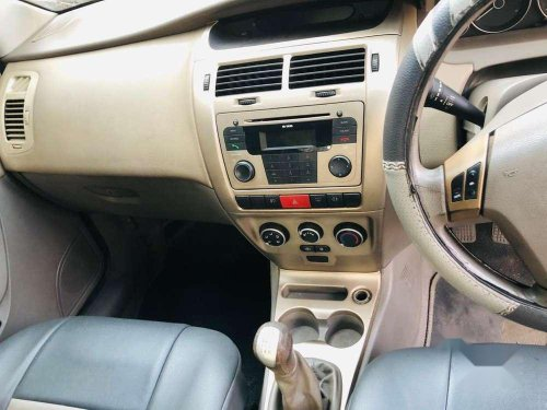 2010 Tata Manza MT for sale in Kolkata