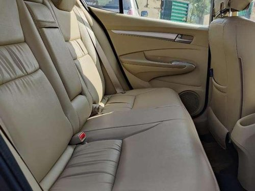 2011 Honda City MT for sale in Gurgaon-6
