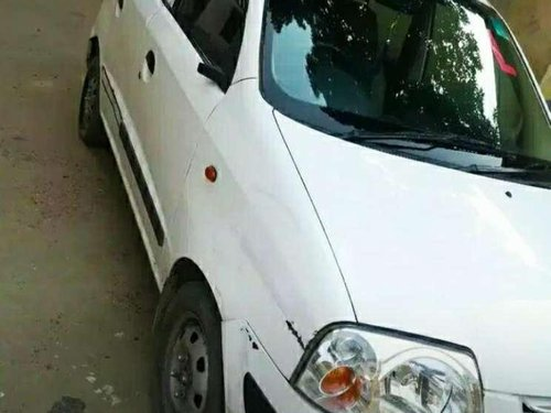2014 Hyundai Santro Xing MT for sale in Varanasi