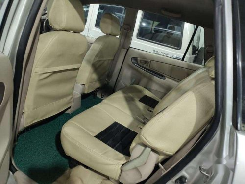 2006 Toyota Innova MT for sale in Tiruppur