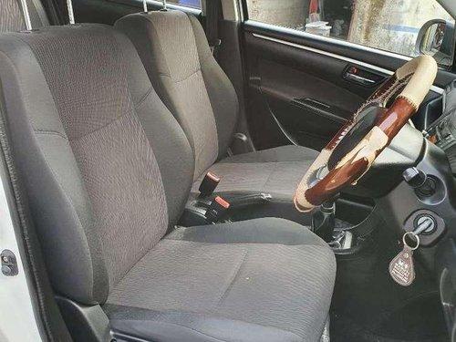 Maruti Suzuki Swift VXI 2016 MT for sale in Siliguri