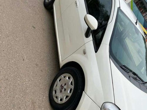 Fiat Punto 2009 MT for sale in Chandigarh