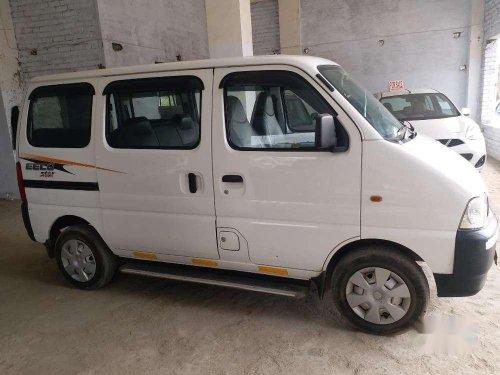 Used Maruti Suzuki Eeco 2019 MT for sale in Ahmedabad