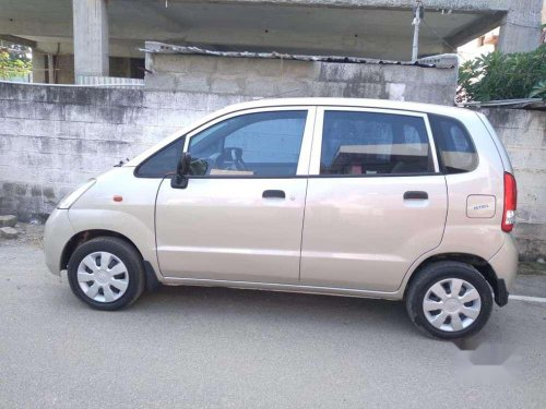 2007 Maruti Suzuki Estilo MT for sale in Erode